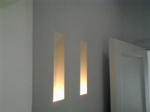 lLighting1