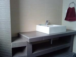 modern bath4