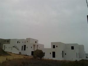 new hotel complex2