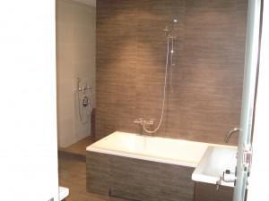 modern bath7