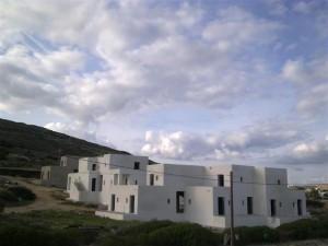 new hotel complex1